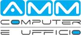 logo ammcomputer