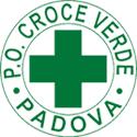 logo croceverde