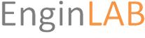 logo enginlab