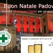 Croce verde Invito(3)