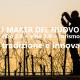 APERITIVO - NEW IMM 2.pub
