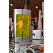 stampa 3d home