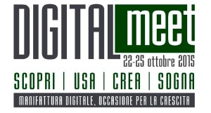 DIGITALmeet 2015-2