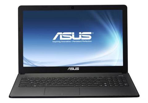 PC ASUS - FabLab