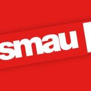 smau-bologna-2016