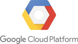 google-cloud-platform-color-c6f2ff8e