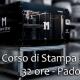 stamp23d